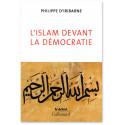 L'Islam devant la démocratie