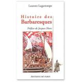Histoire des Barbaresques