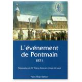 L'événement de Pontmain 1871
