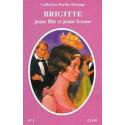 Brigitte - tome 1