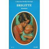 Brigitte - tome 2