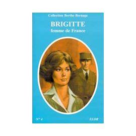 Brigitte - tome 4