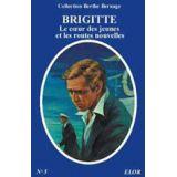 Brigitte - tome 5