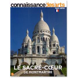 Collectif - Le Sacré-Coeur de Montmartre