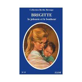 Brigitte - tome 9
