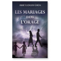 Les mariages dans l'orage