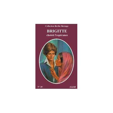 Brigitte - tome 10