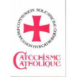 Catéchisme catholique