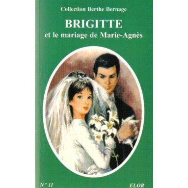 Brigitte - tome 11