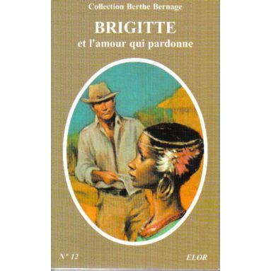 Brigitte - tome 12