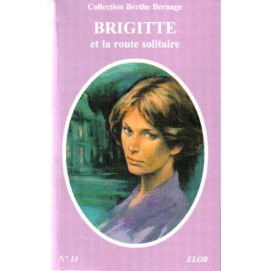 Brigitte - tome 13