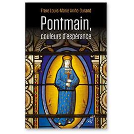 Pontmain