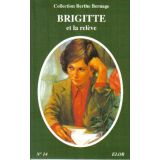 Brigitte - tome 14