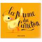 Colette Sébille - La plume du caneton