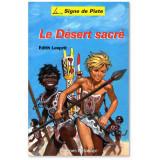 Le désert sacré