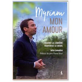 jelle Lemaître - Myriam mon amour