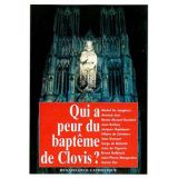 Qui a peur du Baptême de Clovis ?