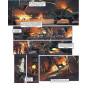 Vincent Brugeas - L'histoire vraie du SAS Livre 1