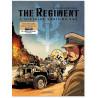 The Regiment l'histoire vraie du SAS