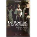 Le Roman de la Durbelière Tome 4