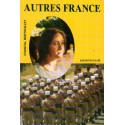 Autres France