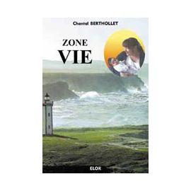 Zone Vie