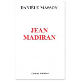 Jean Madiran