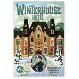 Winterhouse Hôtel Tome 1