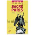 Sacré Paris