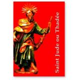 Saint Jude ou Thadée