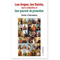Les Anges les Saints leurs médailles et leur pouvoir de protection
