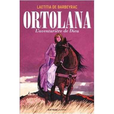 Ortolana