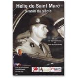 Hélie de Saint Marc témoin du siècle