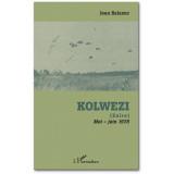 Kolwezi mai - juin 1978