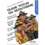 Guide Totus du Scoutisme