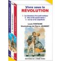 Vivre sous la Révolution