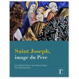Saint Joseph image du Père