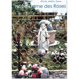 Notre Dame des Roses San Damiano