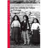 Chemin de Croix avec les enfants de Fatima au Portugal