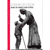 Chemin de Croix avec le saint curé d'Ars