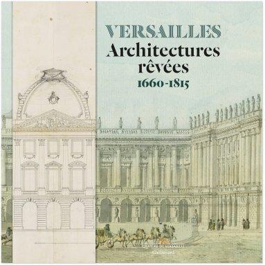 Elisabeth Maisonnier - Versailles