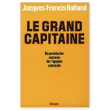 Le Grand Capitaine