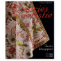 Christine Aribaud - Soiries et Sacristie