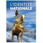 Michel De Jaeghere - L'identité nationale