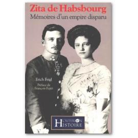 Zita de Habsbourg