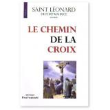 Le chemin de la Croix