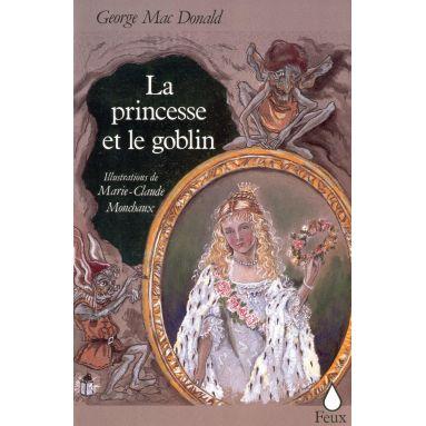 La Princesse et le Goblin