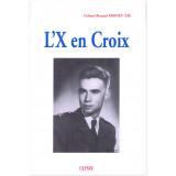 L'X en croix