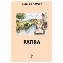 Patira - volume 1