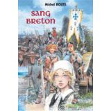 Sang Breton